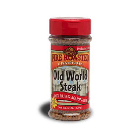 OW85010-6OldWorld Steak_web