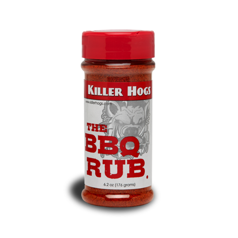 OW87100-6 Killer Hogs The BBQ Rub_web
