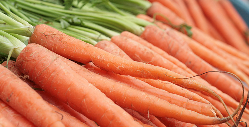 how-to-bbq-carrots