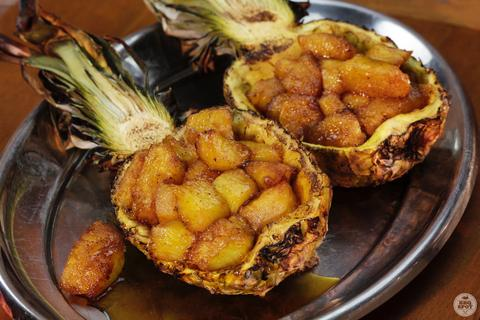 Grilled_Pineapple_EDit_WM_3.5_large