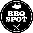 BBQ Spot Logo
