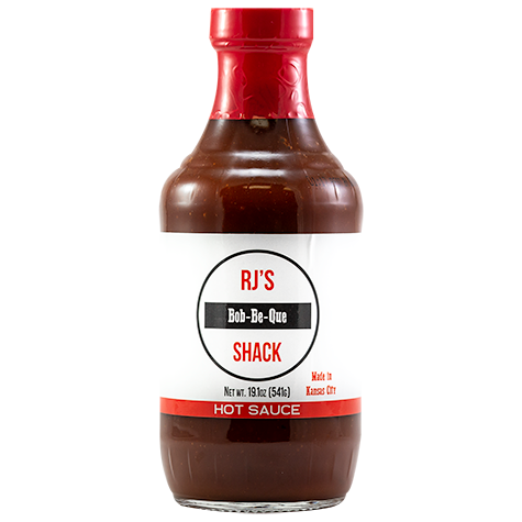 RJ's-Bob-be-Que-Shack-Hot-Sauce